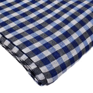 black-white-blue-gingham-parna