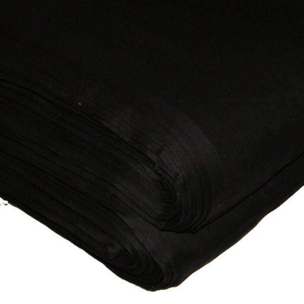 Black Dastar (Turban)