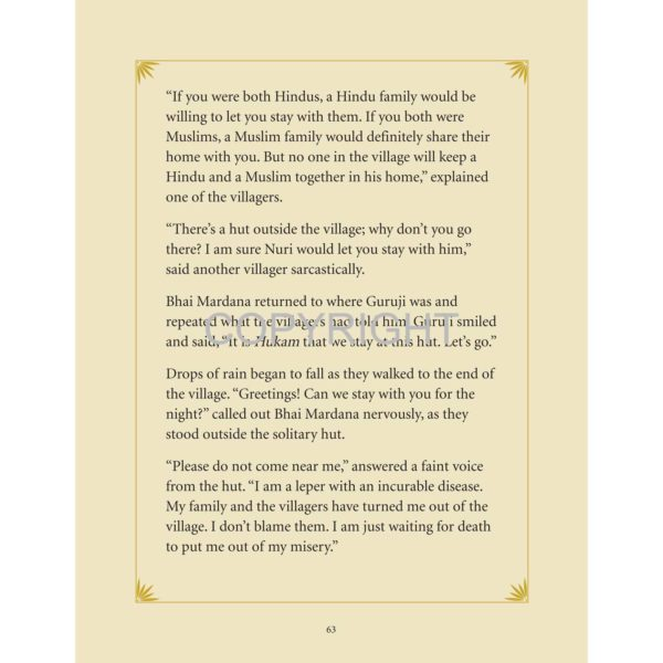 Journey with the Gurus – Volume 3 2
