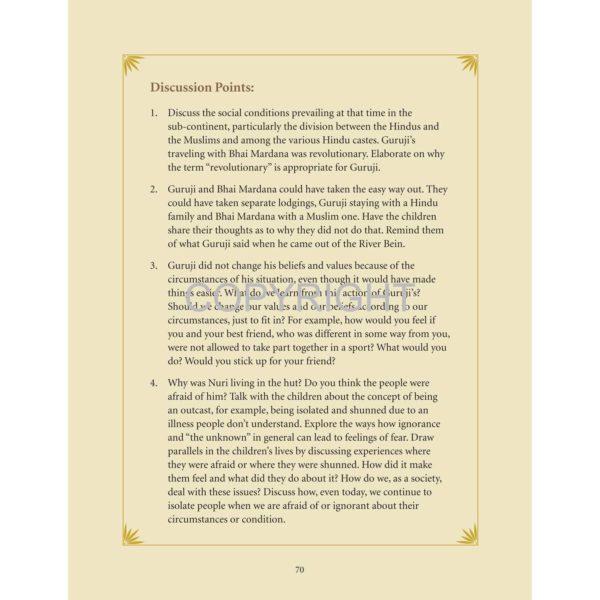 Journey with the Gurus – Volume 3 4