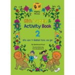 Mighty Khalsa Sikh Puzzle & Activity Book 2