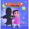 Dream-Big-Little-Kaur