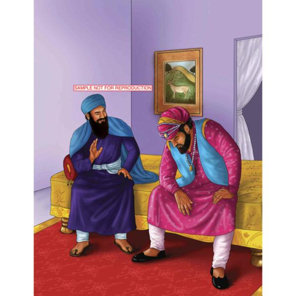 journey-with-the-gurus-2-2