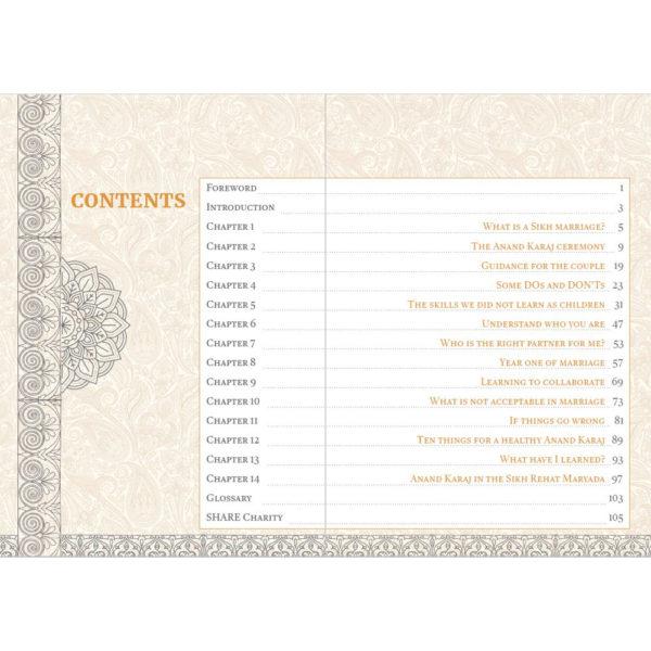 ContentsPage